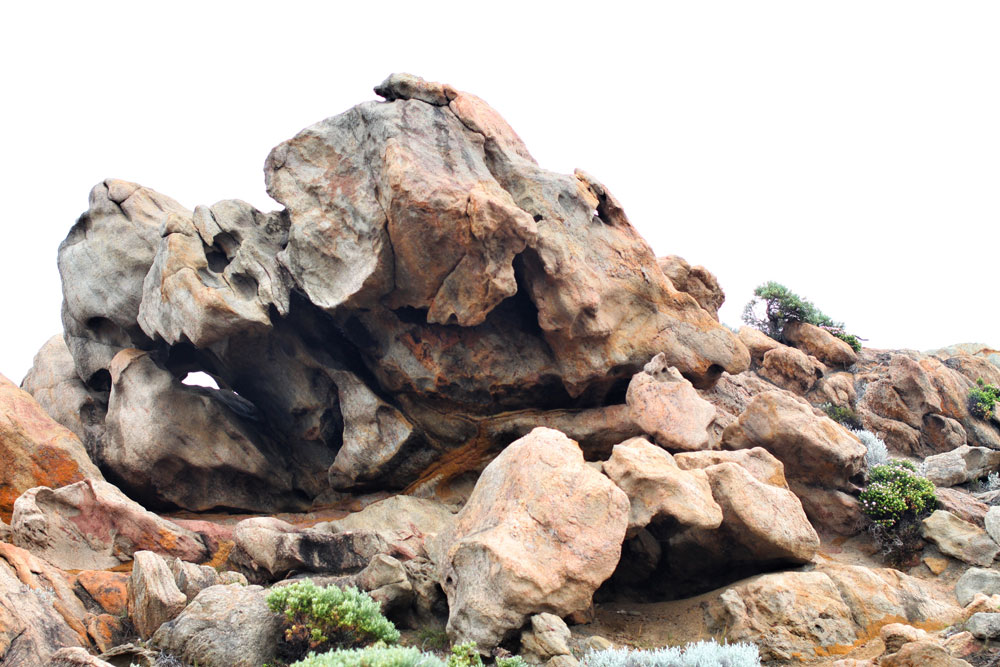 canal-rocks-WA-10