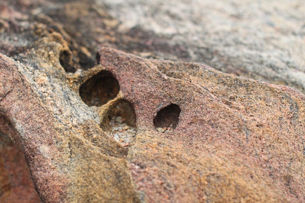 canal-rocks-WA-13