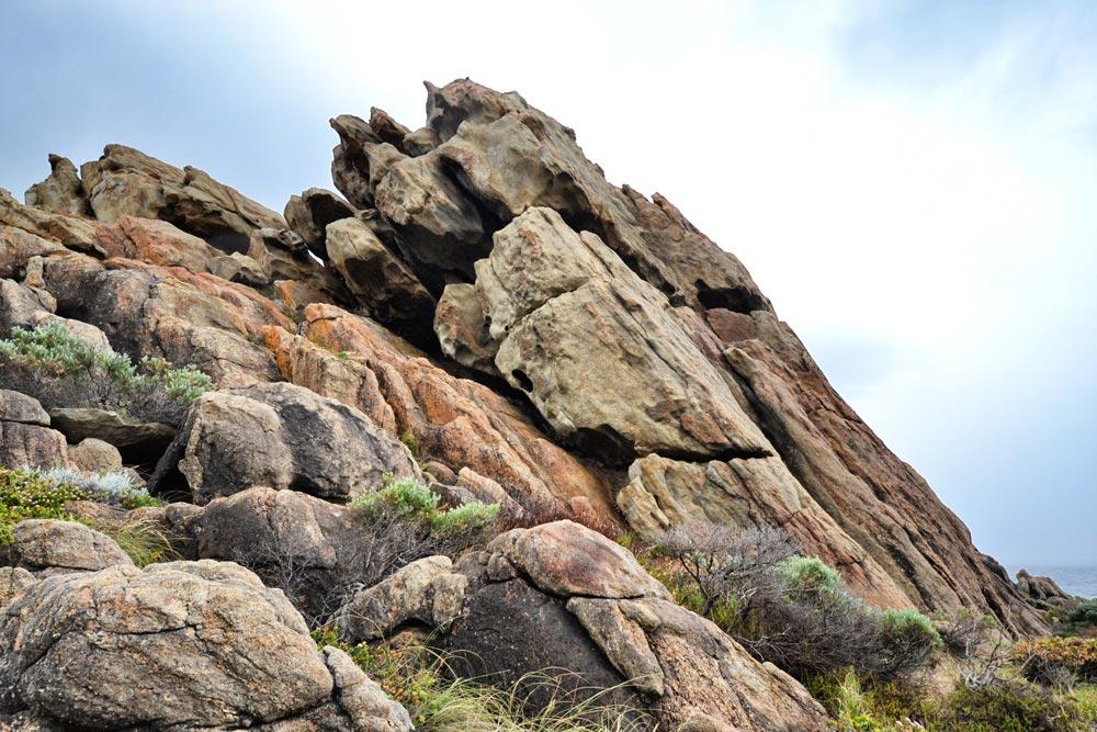 canal-rocks-WA-4