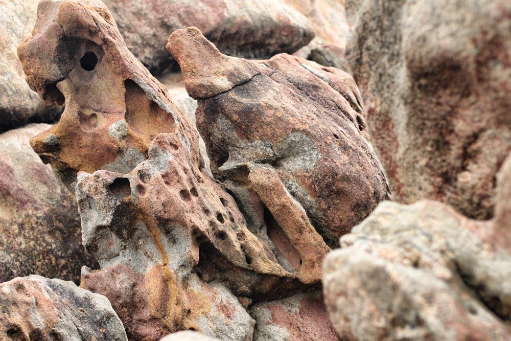 canal-rocks-WA-6