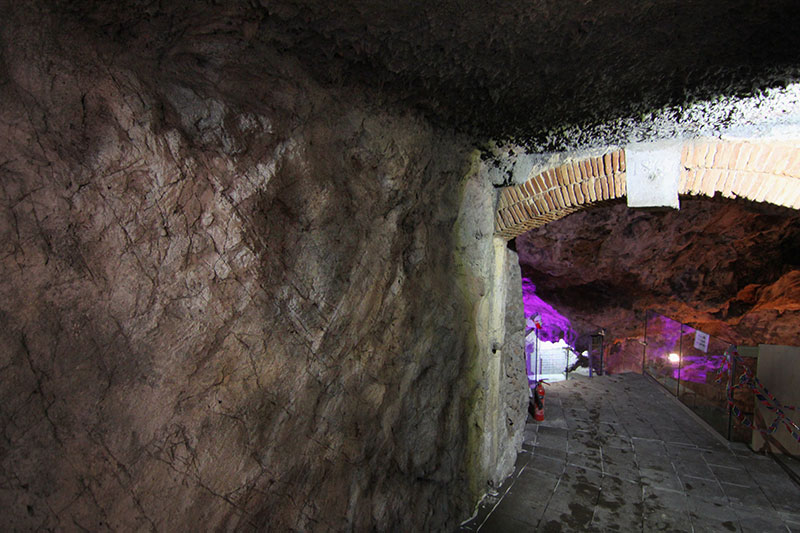 st-michaels-cave-gibraltar